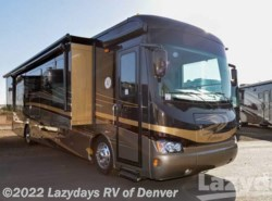 New 2017  Forest River Berkshire 38A by Forest River from Lazydays RV America in Aurora, CO