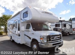 Used 2015  Forest River Sunseeker 2450 by Forest River from Lazydays RV America in Aurora, CO