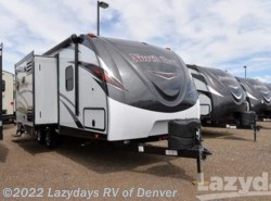 New 2017  Heartland RV North Trail  23RBS by Heartland RV from Lazydays RV America in Aurora, CO