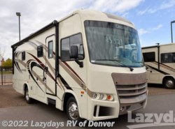 New 2017  Forest River Georgetown GT3 24W3 by Forest River from Lazydays RV America in Aurora, CO