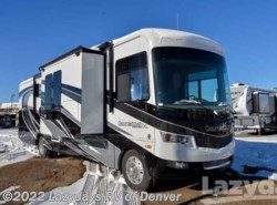 New 2017 Forest River Georgetown XL 378XL available in Aurora, Colorado