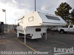 Used 2005  Western RV Alpenlite Cheyenne 950 by Western RV from Lazydays RV America in Aurora, CO
