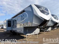 New 2017  Open Range Open Range 3X349RLS by Open Range from Lazydays RV America in Aurora, CO