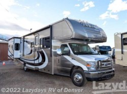 Used 2015  Fleetwood Tioga Ranger (G) 31M by Fleetwood from Lazydays RV America in Aurora, CO