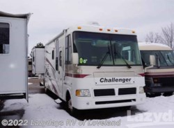 Used 2006  Damon Challenger 370 by Damon from Lazydays RV America in Loveland, CO