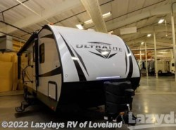 New 2017  Open Range Ultra Lite 2604RB by Open Range from Lazydays RV America in Loveland, CO