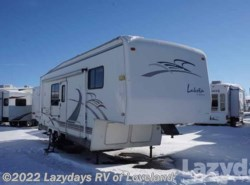 Used 2000  McKenzie Lakota 28RKD by McKenzie from Lazydays RV America in Loveland, CO