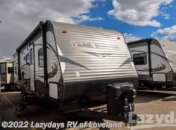 New 2017  Heartland RV Trail Runner 30USBH by Heartland RV from Lazydays RV America in Loveland, CO