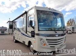 New 2017  Fleetwood Flair 31B by Fleetwood from Lazydays RV America in Loveland, CO