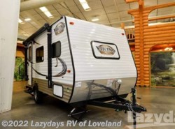 New 2017  Coachmen Viking 16FB by Coachmen from Lazydays RV America in Loveland, CO