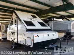 New 2016  Forest River Flagstaff T12RBSOR by Forest River from Lazydays RV America in Loveland, CO