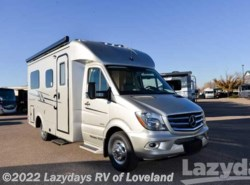 New 2017  Pleasure-Way Plateau XLTD XLTD by Pleasure-Way from Lazydays RV America in Loveland, CO