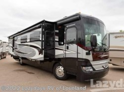 New 2017  Fleetwood Pace Arrow LXE 38B by Fleetwood from Lazydays RV America in Loveland, CO