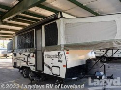 New 2017  Forest River Flagstaff HW29SC by Forest River from Lazydays RV America in Loveland, CO