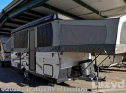 New 2017  Forest River Flagstaff HW27SC by Forest River from Lazydays RV America in Loveland, CO