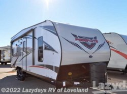 New 2017  Pacific Coachworks Powerlite 24FS by Pacific Coachworks from Lazydays RV America in Loveland, CO