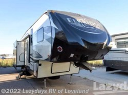 New 2017  Heartland RV ElkRidge Extreme Lite E292 by Heartland RV from Lazydays RV America in Loveland, CO