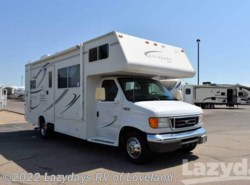 Used 2006  Jayco Escapade 24C by Jayco from Lazydays RV America in Loveland, CO