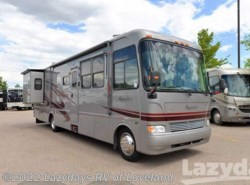 Used 2006  Monaco RV Monarch 37PBD by Monaco RV from Lazydays RV America in Loveland, CO