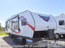 Used 2016  Pacific Coachworks Powerlite 27FBXL by Pacific Coachworks from Lazydays RV America in Loveland, CO