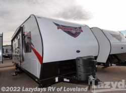 New 2017  Pacific Coachworks Powerlite 24FBXL by Pacific Coachworks from Lazydays RV America in Loveland, CO