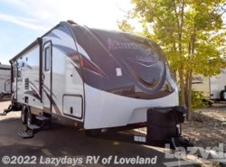 New 2017  Heartland RV North Trail  26LRSS by Heartland RV from Lazydays RV America in Loveland, CO