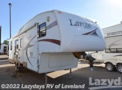 Used 2006  Keystone Laredo 29RK by Keystone from Lazydays RV America in Loveland, CO