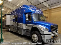 New 2017  Dynamax Corp DX3 DXC37BH by Dynamax Corp from Lazydays RV America in Loveland, CO