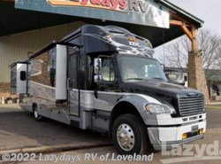 New 2017  Dynamax Corp DX3 DXC37TS by Dynamax Corp from Lazydays RV America in Loveland, CO