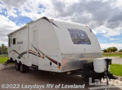 Used 2012  Heartland RV North Trail  26LRSS by Heartland RV from Lazydays RV America in Loveland, CO