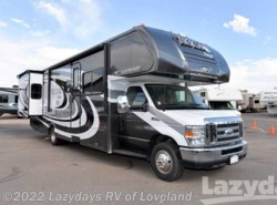 Used 2015  Fleetwood Tioga Ranger (G) 31M by Fleetwood from Lazydays RV America in Loveland, CO