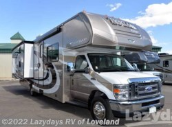 Used 2015 Fleetwood Tioga Ranger (G) 31D available in Loveland, Colorado