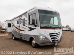 Used 2015 Fleetwood Storm 32V available in Loveland, Colorado