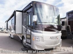New 2017 Tiffin Allegro Red 37PA available in Loveland, Colorado