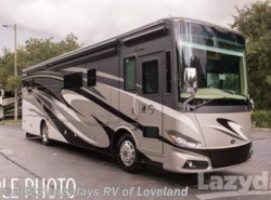 New 2017  Tiffin Phaeton 40AH by Tiffin from Lazydays RV America in Loveland, CO