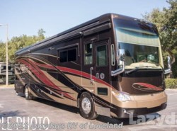 New 2017  Tiffin Allegro Bus 40SP by Tiffin from Lazydays RV America in Loveland, CO