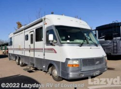 Used 1995  Newmar Kountry Aire 3755 by Newmar from Lazydays RV America in Loveland, CO