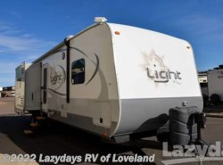 Used 2014  Open Range Light 308BHS by Open Range from Lazydays RV America in Loveland, CO