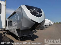 Used 2016  Open Range Open Range 3X397FBS by Open Range from Lazydays RV America in Loveland, CO