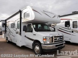 New 2017  Forest River Sunseeker 3010DSF by Forest River from Lazydays RV America in Loveland, CO