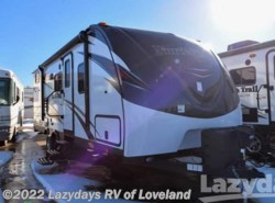 New 2017  Heartland RV North Trail  24BHS by Heartland RV from Lazydays RV America in Loveland, CO