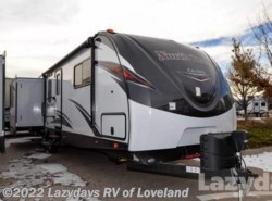 New 2017  Heartland RV North Trail  32RETS by Heartland RV from Lazydays RV America in Loveland, CO