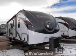 New 2017  Heartland RV North Trail  26DBSS by Heartland RV from Lazydays RV America in Loveland, CO