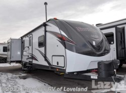 New 2017  Heartland RV North Trail  29RETS by Heartland RV from Lazydays RV America in Loveland, CO