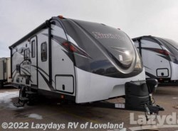 New 2017  Heartland RV North Trail  21FBS by Heartland RV from Lazydays RV America in Loveland, CO