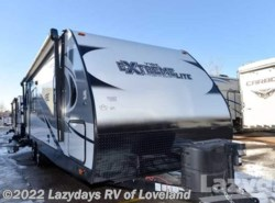 New 2017  Forest River Vibe X Lite 258RKS by Forest River from Lazydays RV America in Loveland, CO