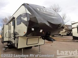 New 2017  Heartland RV ElkRidge Extreme Lite E261 by Heartland RV from Lazydays RV America in Loveland, CO