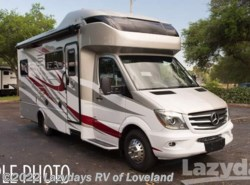 Used 2017 Tiffin Wayfarer 24QW available in Loveland, Colorado
