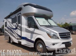New 2018 Tiffin Wayfarer 24QW available in Loveland, Colorado