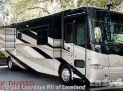 Used 2010 Tiffin Allegro Bus 40QXP available in Loveland, Colorado